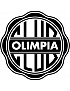 Olimpia Asunción U23