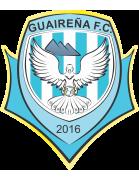 Guaireña FC U23