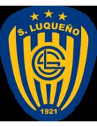 Sportivo Luqueño U19