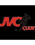 JVC Cuijk Jeugd