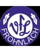 VfL Frohnlach II
