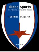 Alodo Sports