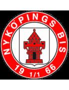 Nyköpings BIS