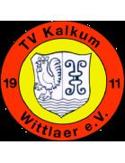 TV Kalkum-Wittlaer Jugend