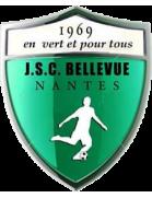 JSC Bellevue Nantes
