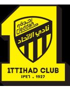 Al-Ittihad Jedah