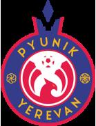 FC Pyunik Erewan Jugend
