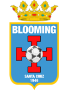 Blooming Santa Cruz