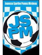 JS Pennes-Mirabeau