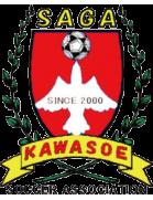 Kawasoe Club