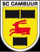 SC Cambuur-Leeuwarden U17