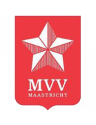 MVV Maastricht U17