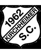 Kirchheimer SC U19
