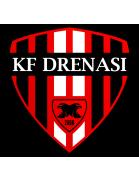 KF Drenasi