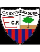 CF Extremadura (aufgel.)