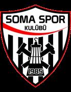 Somaspor Altyapı