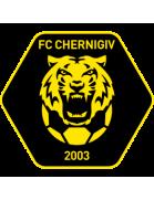 FK Chernigiv