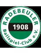 Radebeuler BC 08