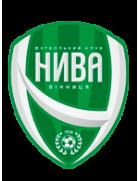 FK Nyva Vinnytsya U19