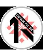 https://tmssl.akamaized.net/images/wappen/head/81227.png?lm=1587832362