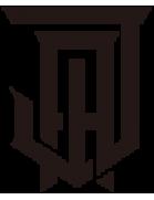 FC Awaji-shima
