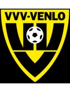 VVV-Venlo Onder 18