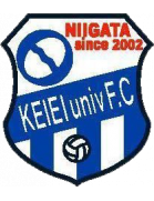 Niigata Univ. of Management '05 Kamo
