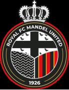 KFC Mandel United U21