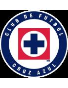 CD Cruz Azul Jugend