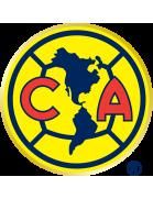 CF América Jugend