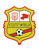Club Atlético Morelia Jugend