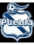 Puebla FC Jugend