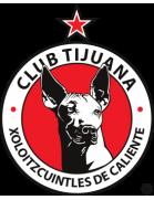 Club Tijuana Jugend