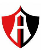 Atlas Guadalajara Jugend