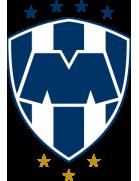 CF Monterrey Jugend