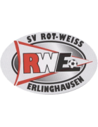 RW Erlinghausen