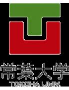 Tokoha Univ. Hamamatsu FC