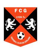 FC Gerland