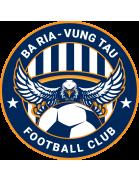 Ba Ria-Vung Tau