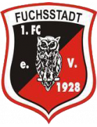 1.FC Fuchsstadt II