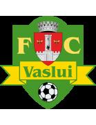 FC Vaslui (liq.)