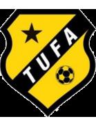 Tamale Utrecht Football Academy