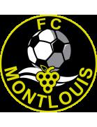 AS Montlouis
