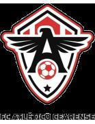 Uniclinic Atlético Clube (CE) U20
