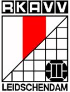 RKAVV Leidschendam U19