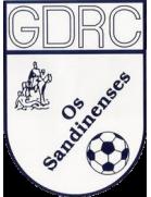 GDRC Os Sandinenses