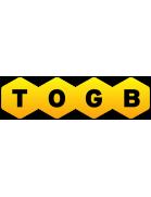 TOGB Berkel U19