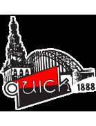 Quick 1888 Nijmegen Jeugd
