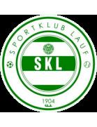 SK Lauf