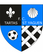 FC Tartas Saint Yaguen